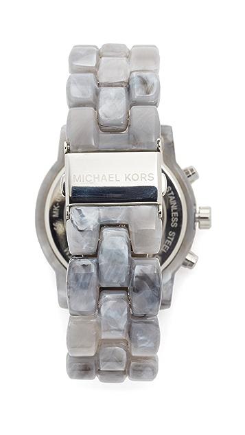 Michael Kors Audrina Watch