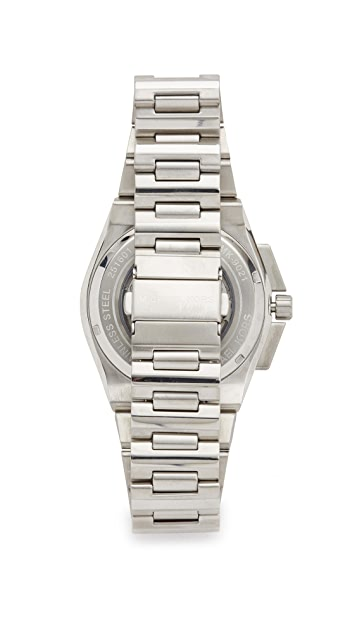 Michael Kors Wilder Automatic Watch