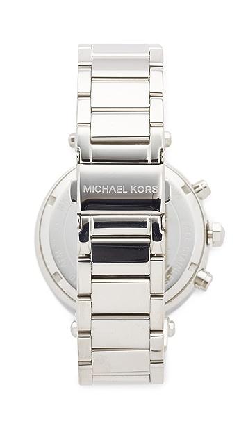 Michael Kors Parker Watch
