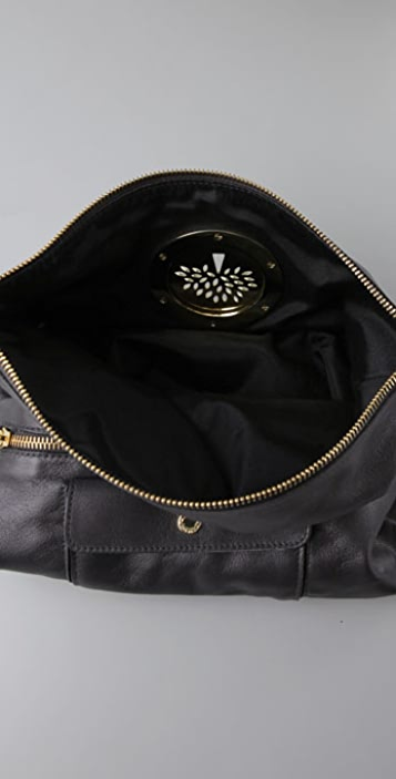Mulberry Daria Clutch