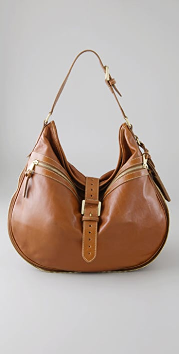 incredible prices high quality best website Mabel Hobo