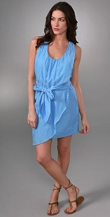 Madison Marcus Progression Dress