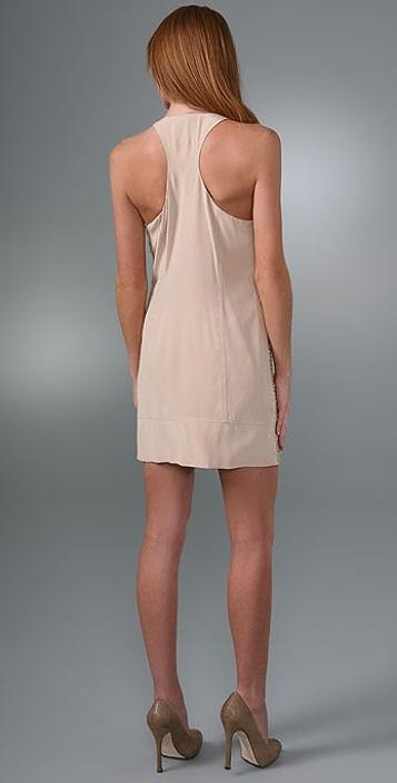 Madison Marcus Tryst Dress