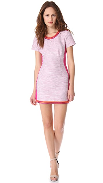 Madison Marcus Awaken Tee Dress