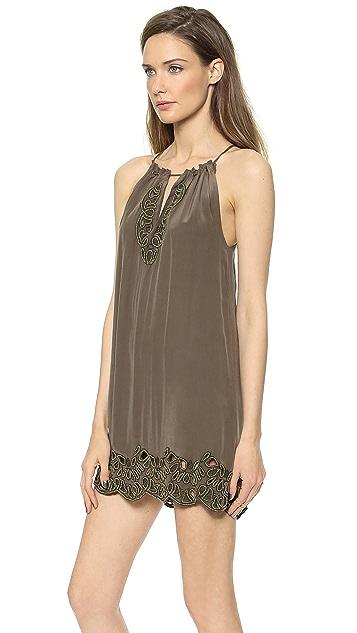 Madison Marcus Mingle Dress