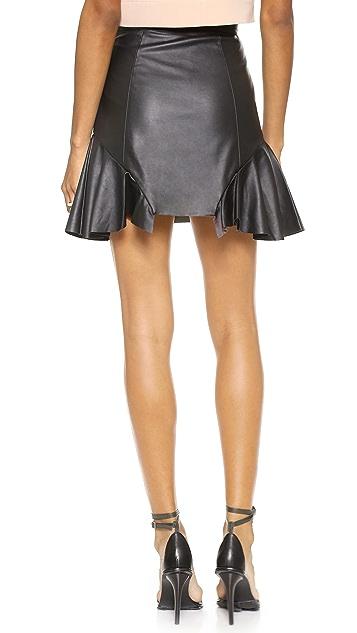 Madison Marcus Unison Skirt