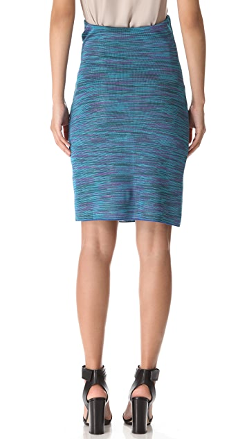 M Missoni Space Dye Skirt / Dress
