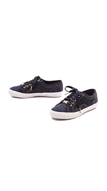 MICHAEL Michael Kors Boerum Sneakers