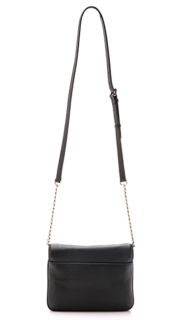 MICHAEL Michael Kors Bedford Cross Body Bag