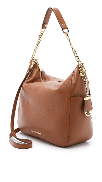 MICHAEL Michael Kors Chandler Shoulder Bag