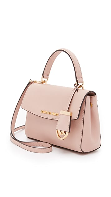 ce6de6952309 MICHAEL Michael Kors Ava Extra Small Cross Body Bag | SHOPBOP