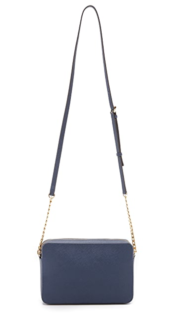 MICHAEL Michael Kors Jet Set Large Cross Body Bag