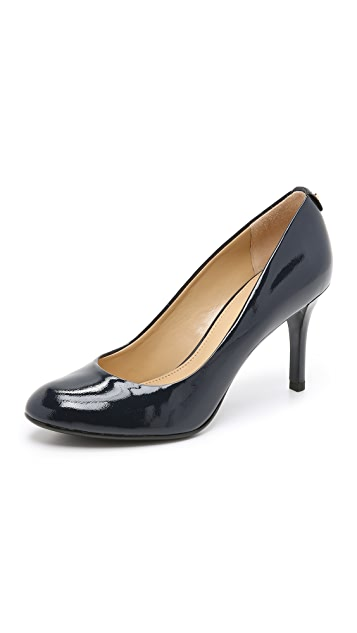 67e913e07e4 MICHAEL Michael Kors Flex Pumps