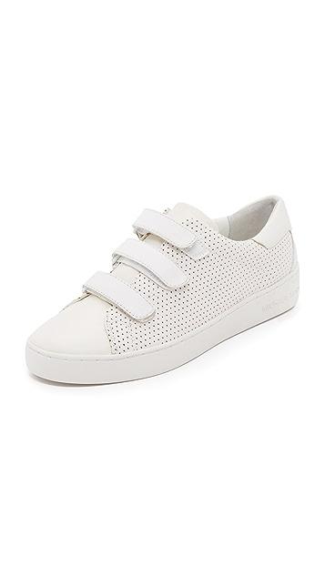MICHAEL Michael Kors Craig Sneakers