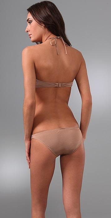 Melissa Odabash Seville Bikini
