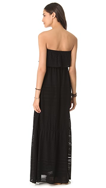 Melissa Odabash Melissa Cover Up Dress