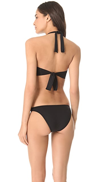 Melissa Odabash Paris Bikini