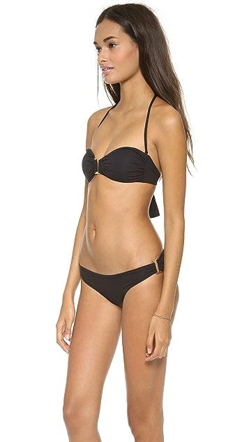 Melissa Odabash Rome Bikini