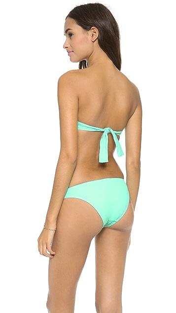 Melissa Odabash Martinique Bikini