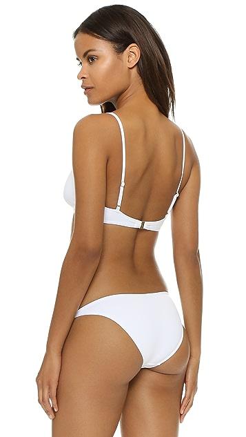 Melissa Odabash Athens Bikini
