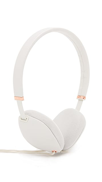 Molami Plica Headphones