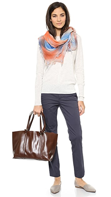 Monserat De Lucca Mande E / W Shoulder Bag