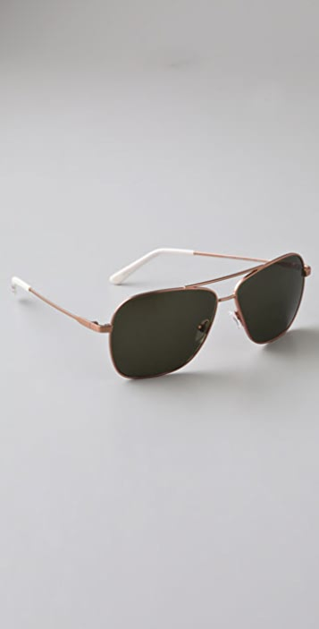 7f09c66187f81 Mosley Tribes Eyewear FREECITY Sunglasses