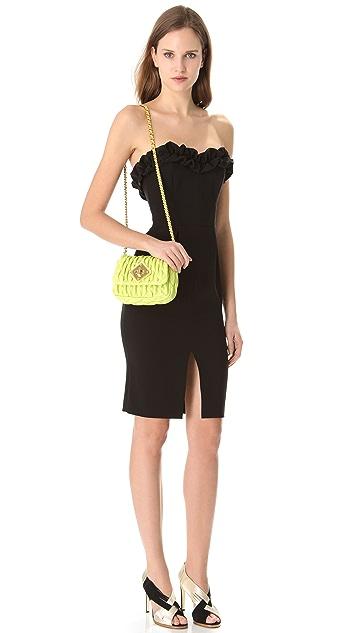 Moschino Pauline Shoulder Bag
