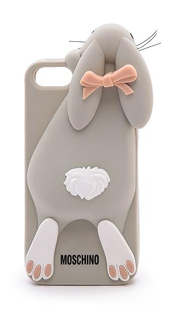low priced c07f7 c20fb Rabbit iPhone 5 Case