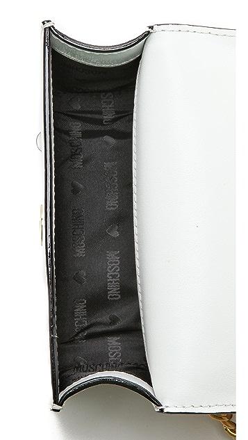 Moschino Moschino Mini Bag