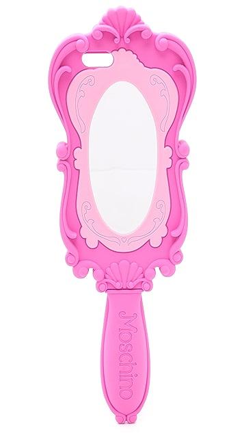 brand new 442e9 42edb Mirror iPhone 6 Case