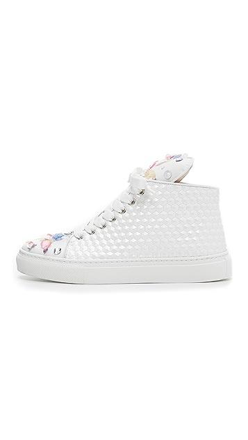 Minna Parikka Bumble Sneakers