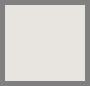 серый меланжевый/серебристый