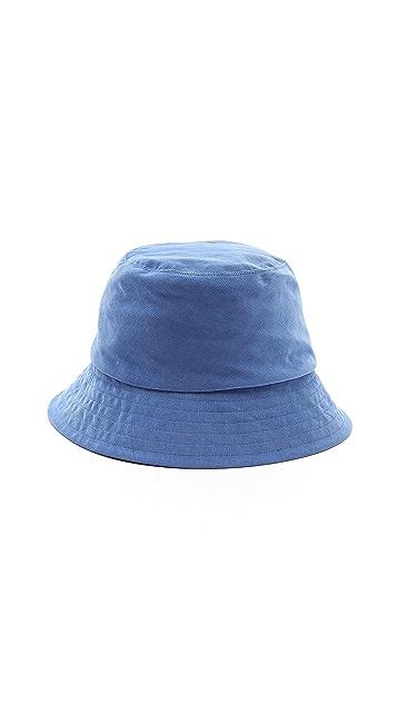 Mr. Kim Travis Bucket Hat