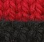 Red/Ochre/Black