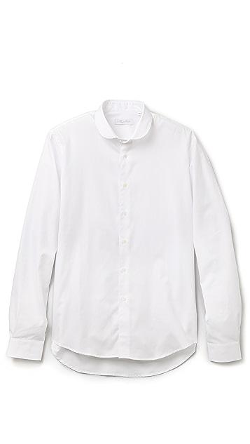 Mr. Start Ball Shirt