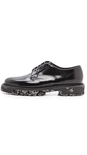 MSGM Dress Shoes