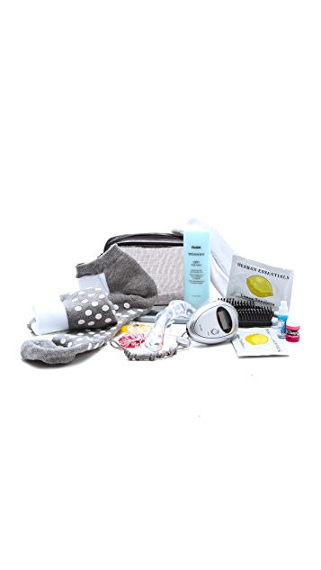Pinch Provisions Labor & Delivery Kit