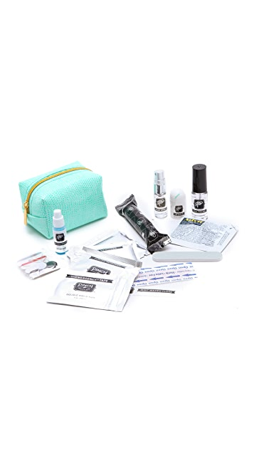 Pinch Provisions Minimergency Kit for Her