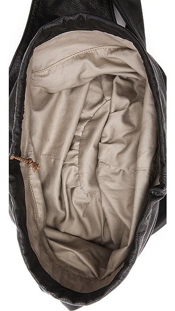 Marie Turnor Accessories Detour Bag