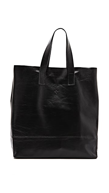 Marie Turnor Accessories Trader Tote