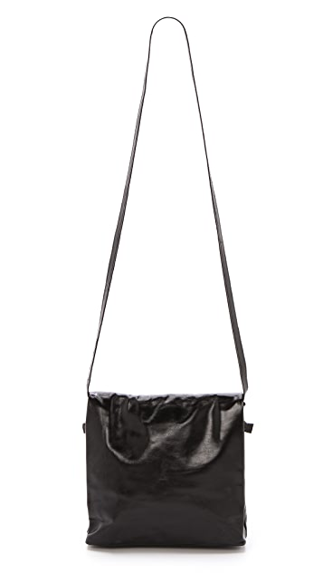 Marie Turnor Accessories The Picnic To-Go Bag