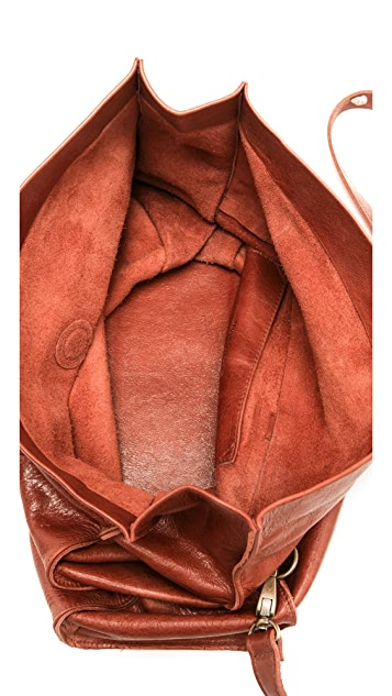 Marie Turnor Accessories The Sac Bag
