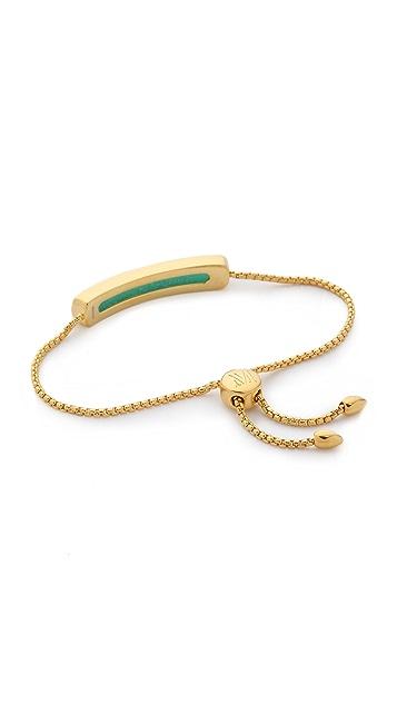 Monica Vinader Baja Bracelet