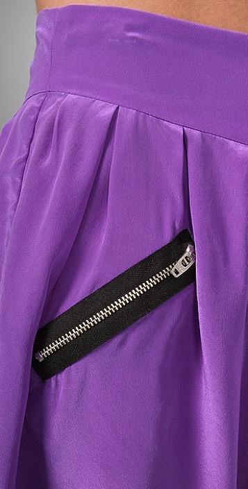 Myne Addison Skirt