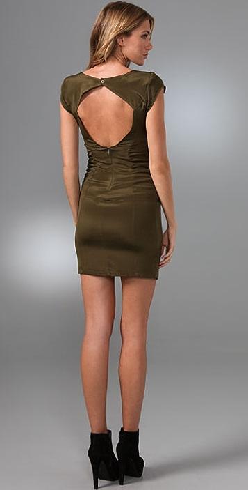 Myne Liv Dress