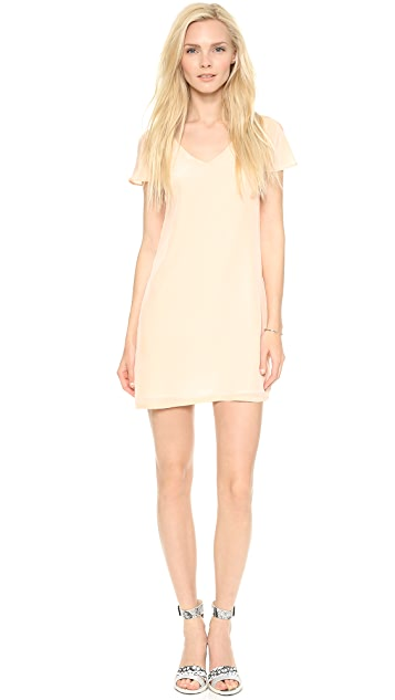 Myne Morrissey Dress