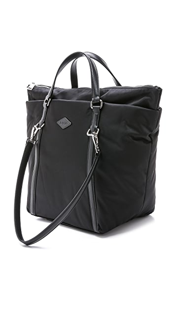 MZ Wallace Small Astor Tote