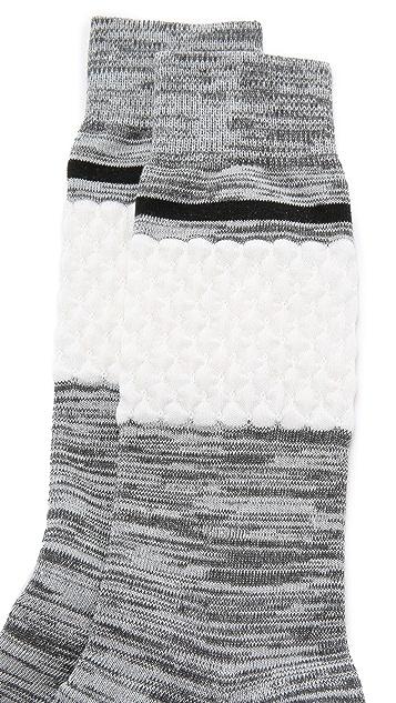 N/A Sock/Two