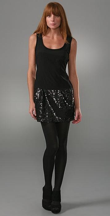 Nanette Lepore Night Dress
